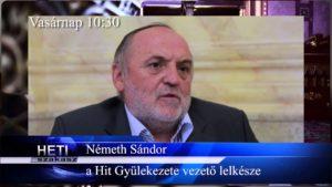 hetiszakasz PROMO 2014 08 03 net