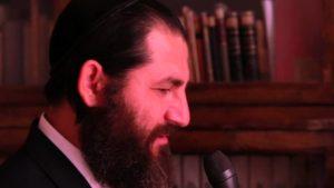 Országos Rabbiképző – Zsidó Egyetem2