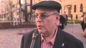 Raj Ferenc rabbi