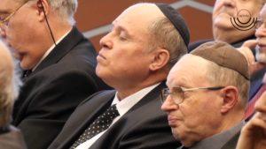 Schweitzer emlékkonferencia MTA